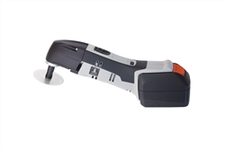 HEBU Medical ECO Cordless Cast Saw