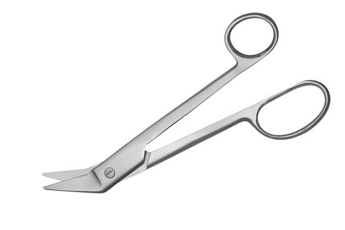 hebu medical cast bandage scissors
